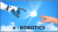 E-Robotics Project